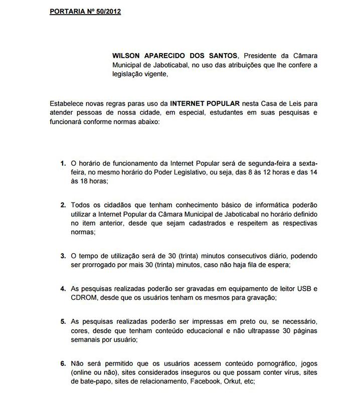 portaria_internet_popular_1.png