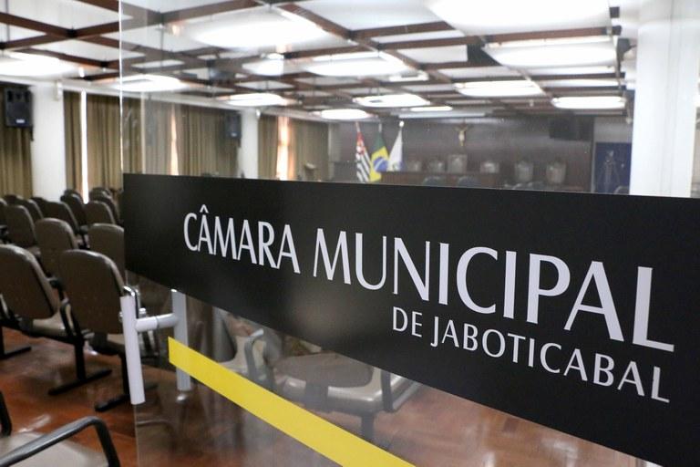 Câmara de Jaboticabal prevê economia de mais de R$ 200 mil ao ano com readequações administrativas